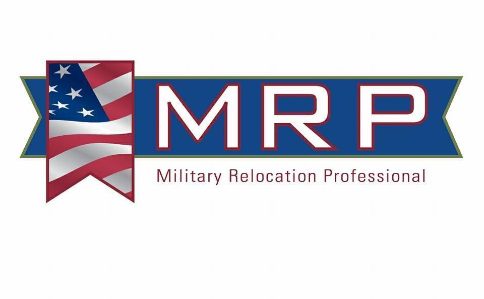 MRP.Pro.JPG